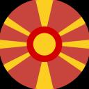 С. Македонија